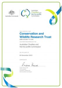 cwrt-acnc-certificate